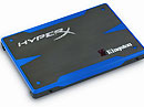Kingston Hyper-X – RGB SSD, RAM, klávesnice, myš, sluchátka