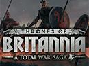 Total War Saga: Thrones of Britannia – kdy dorazí?