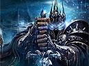 World of Warcraft: Battle for Azeroth – nejnovější expanze v létě!