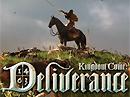 Kingdom Come: Deliverance – parádní nový trailer z velké české hry!