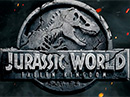 Jurassic World: Fallen Kingdom – Trailer k novému filmu!