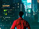 ALTERED CARBON – hardcore Sci-fi seriál je ozdobou NETFLIXu!