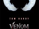 VENOM – nové filmové zpracování se představuje!