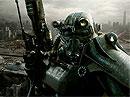Podívejte se na Fallout 3 ve Fallout 4 engine – moddeři se předvádí