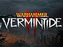 Warhammer: Vermintide 2 vychází – drsná coop akce
