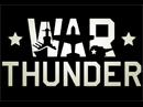 War Thunder přechází na nový herní engine DAGOR 5.0