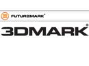 3DMark ukazuje DirectX Raytracing v herní praxi!