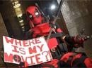 Deadpool 2 je zpět! Bude lepší než první díl?
