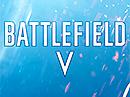 Battlefield V představen – Tak trochu druhá světová válka?!