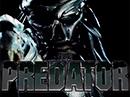 Nový filmový Predator v pořádné ukázce – nebude to propadák?