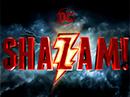 Filmový SHAZAM! od DC se představuje v parádní ukázce!