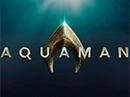 Nálož od DC pokračuje: Pořádná ukázka z nového filmu Aquaman!