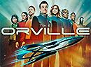 The Orville ukazuje druhou sérii – možná nejlepší sci-fi současnosti?