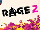 Šílené RAGE 2 v herních záběrech