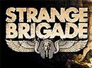 Strange Brigade dorazí na naše PC již brzy. Co nabídne?