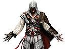 Assassin's Creed: Odyssey s námi bude rok. Jaké jsou HW nároky?