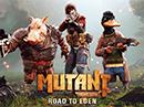 Mutant Year Zero: Road to Eden – Zajímavá tahovka se blíží!