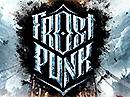 Frostpunk – skvělá strategie dostává rozšíření! Neznáte?