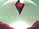 No Man Sky dostává rozšíření VISIONS aneb napravená reputace?