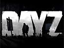 DayZ je hotové! Zajímá to ale ještě někoho?