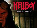 Hellboy – filmový reboot v první ukázce