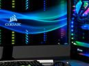 Corsair představil revoluci na poli RGB podsvícení