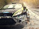 DiRT Rally 2.0 se představuje – zaměří se na Rallycross