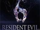 Resident Evil 2 Remake – takhle se má dělat remake?