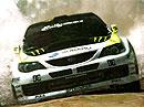 DiRT Rally 2.0 vypadá skvěle i s Fabií R5!
