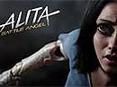 Alita: Battle Angel – vizuálně působivá filmová podívaná