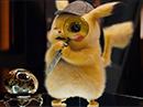 Pokémon: Detective Pikachu – tohle může jako film fungovat!?