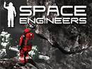 Space Engineers – úspěšná česká hra je hotová!