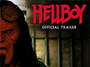 HellBoy – po divné první ukázce je tu mnohem lepší!