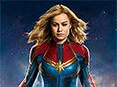 Captain Marvel vstupuje do kin – první reakce?