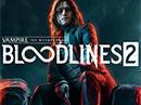 kultovní Vampire: The Masquerade Bloodlines 2 oznámeno
