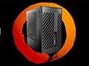 AsRock DeskMini A300 – Výkonný mini STX PC na AMD Ryzen