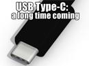 Jak se vyrábí USB kabely a proč je Type-C drahé?