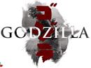 Godzilla: King of the Monsters – obří monstra brzy v kinech!