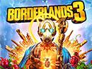Borderlands 3 dorazí 13.září – pouze na EPYC store