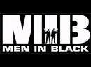 Men In Black v novém parádním traileru!