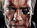 """Filmový TERMINATOR a Arnie se vrací! Ukázka z """"Dark Fate"""""""