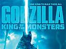 Godzilla: King of the Monsters v kinech propadá?