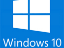 Microsoft vydá své exkluzivní hry na STEAM!