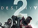 DESTINY 2 přechází na Free2Play model. Bude zdarma.