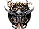Baldur's Gate 3 v první ukázce! Legendární RPG se vrací.