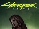 Cyberpunk 2077 ve famózní ukázce a s datem vydání!