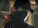 Watch Dogs 3: Legion představeno – zajímavý koncept