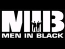Men in Black 4: International v kinech. Jaký je?