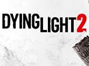 Dying Light 2 – působivě vypadající pokračování