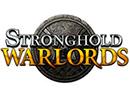 Stronghold: Warlords oznámeno – vypadá hrozně!